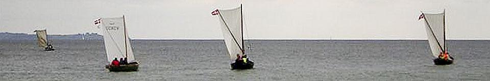 Ikon_2005_SKOTTERUP 2005 (10)